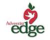 adventist edge logo