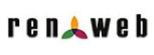 ren web parents web logo